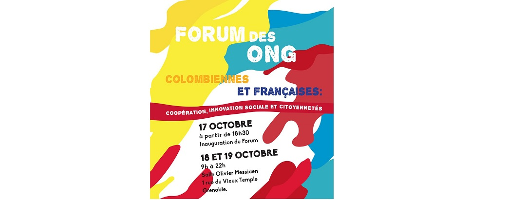 Forum des ONG – Copie